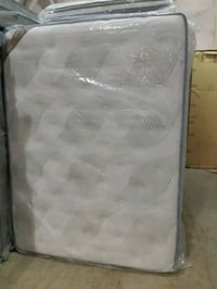 New queen mattress delivery 40$ Edmonton, T6H 2H3