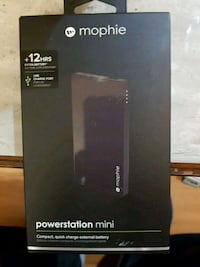 Power station   by Mophie Victoria, V8W 1S1