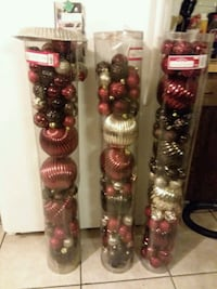 Christmas Ornaments  Belleview, 34420