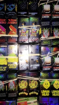 Cartridges Las Vegas, 89119