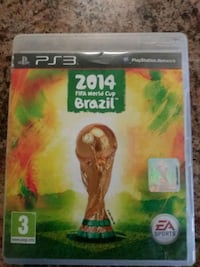 EXTREMELY limited edition 2014 fifa world cup. Bladensburg, 20710