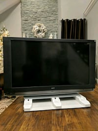 "Sony Grand WEGA 60"" 720p HD LCD Television Lake Forest, 92630"