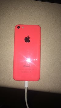 Iphone 5c Nashville, 37207