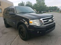 Ford - Expedition - 2008 Laurel, 20707