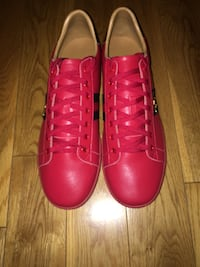 Gucci Shoes Brand New Brampton, L7A 2N3