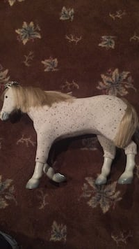American girl horse Northport, 11768