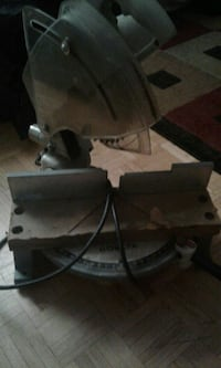 delta mitre saw for sale Mississauga, L5K 1B5