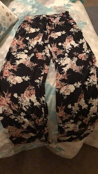pants, size x-small Lincoln, 68521