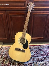 Guitar for kid