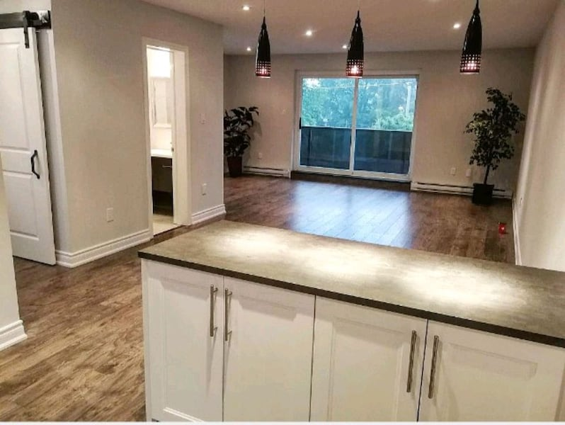 BY OWNER 3 BEDROOM 2 BATHS TOWNHOUSE  8ee77be1-2701-47be-a090-8daa3427955e