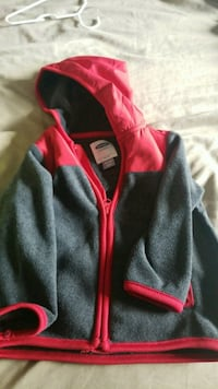 Boys 18-24m old navy sweater  Fort Collins