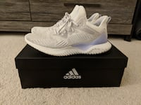 Adidas Alphabounce Beyond Men's Shoes  Ashburn