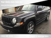 Jeep-Patriot-2016
