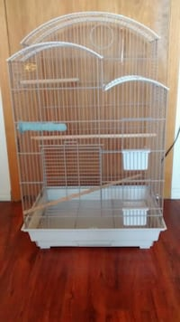 Beautiful Large 3 Tiered Bird Cage Calgary, T3G 2T4