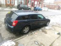 Dodge - Magnum - 2006 Baltimore, 21202