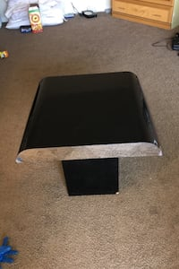 Coffee table  Suitland, 20746