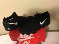 """Sz-10 NEW VIPORMAX: NO LOW BALL' only serious callers """" Winston-Salem, 27104"""