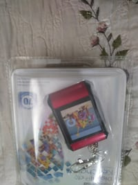 Brand new digital keychain hold up to 75 pictures Dundalk, 21222