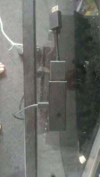 """Fire stick with 32"""" Tv Samsung with stand Lowell, 01850"""