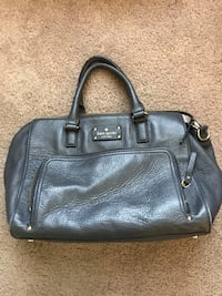 Kate Spade Purse Germantown, 20874