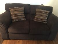 Couches for sale.  Citrus Heights, 95841