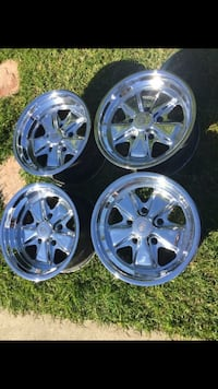 used porsche alloy wheels for sale in east los angeles letgo. Black Bedroom Furniture Sets. Home Design Ideas