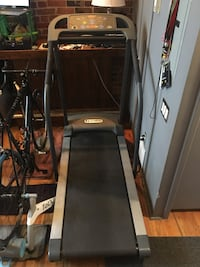 Pacemaker Treadmill - Professional Grade - Moving Sale! OBO Ottawa, K1N 6A1