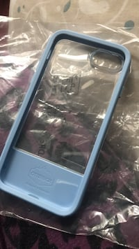 Otter box iPhone 7 or 8 or 6 or 6s case Pickering, L1V 0C2
