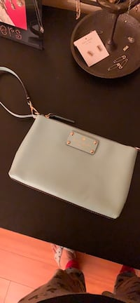 Kate Spade Wristlet - Large - Brand New Vaughan, L6A 1A1