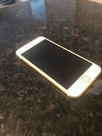 New iPhone 6 Fully Unlocked OTB  Silver Spring, 20910