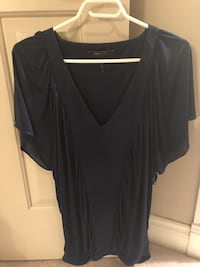 BCBG top Richmond, V7C 1X7