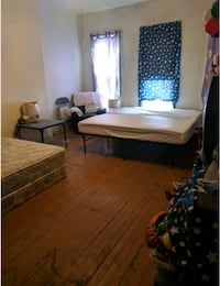 ROOM For Rent 1BR 1.5BA Baltimore