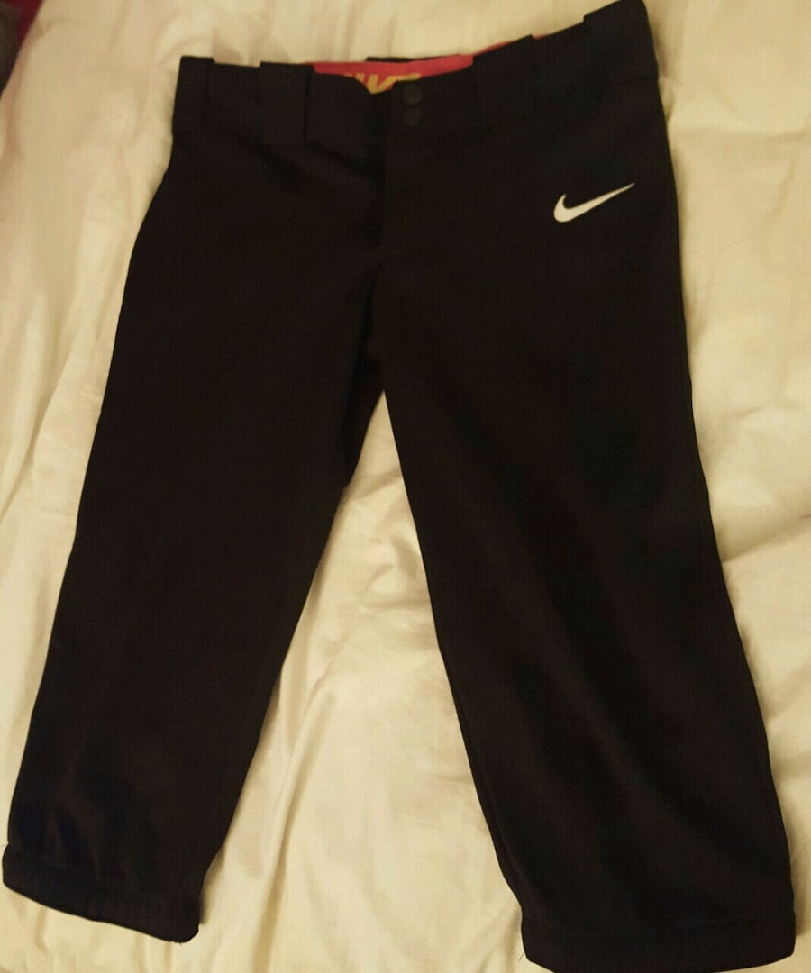 Photo Nike Softball Pants