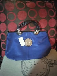 MK bag Youngstown, 44505