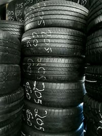 [PHONE NUMBER HIDDEN]  inch tires Saint Petersburg, 33714