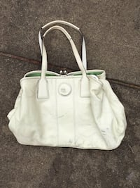 coach bag Dumfries