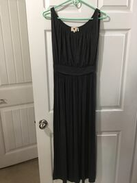 Brand New long dress  Milton, L9T