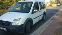 Ford - Tourneo Connect - 2011 Antalya