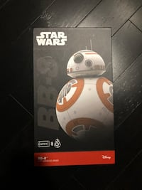 BB8 RC Toy Indianapolis, 46240