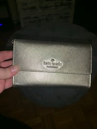 Kate Spade Wallet/Phone Case