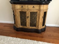 Beautiful console Toms River, 08757