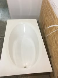 Cultured Marble tub Houma, 70364