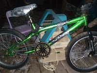 """20"""" Chaos FS20 Bicycle Elkhart, 46514"""
