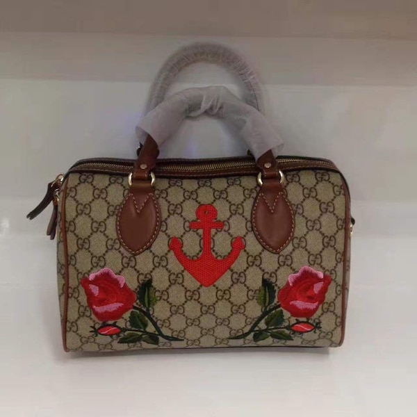 1d043e4c0bb0 Used Authentic Gucci Doctor s Bag for sale in Manila - letgo