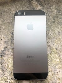 iphone 5s som ny Stockholm, 123 55