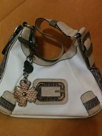 Gorgeous Guess Purse Bon Accord, T0A 0K0