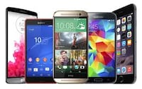 CHEAPEST Smart Phone in Town - Starting From as low as $49 - PRE-CHRISTMAS SALE - Limited Stock Toronto