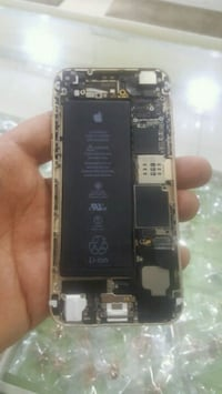 iphone 6 kasa batarya