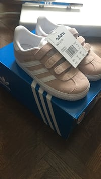 Adidas gazelle Whitchurch-Stouffville