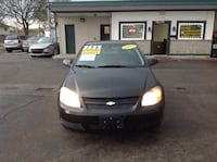 Chevrolet - Cobalt - 2007 Milwaukee, 53220